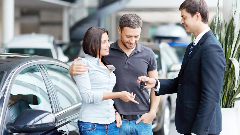 Η ομάδα του thessaloniki-cars.gr σας παρουσιάζει τις μέχρι στιγμής πωλήσεις αυτοκινήτων στην Ελλάδα, με αριθμούς!