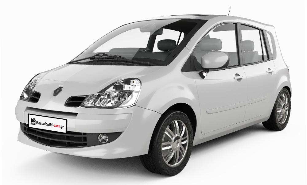 Renault Modus  ή παρόμοιο